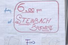 287_279-Steinbach