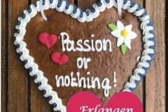 288_280-Passion_or_Nothing_2021