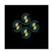 setdance.net Logo